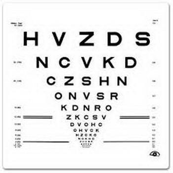 Hi-Vision LongLife BlueControl – belyegzo-belyegzokeszites.hu